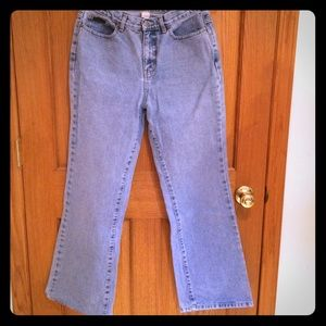 Vintage New York & Co Jeans