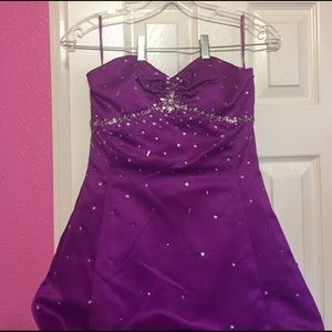 Jump Dresses & Skirts - Formal / prom dress