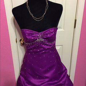 Jump Dresses & Skirts - Formal / prom dress