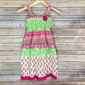 Pinky Other - NWT Girl's Pinky Dress