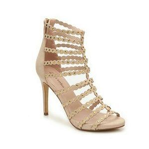 Zigi Soho Shoes - NEW Zigi Soho Heels