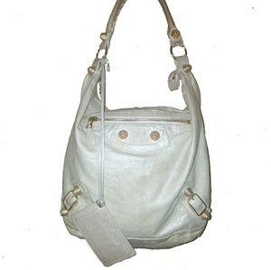 Balenciaga Handbags - Balenciaga Giant Day Hobo