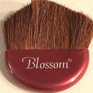 blossom Other - Blossom blusher brush