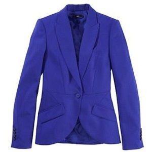 Boss Black Jackets & Blazers - Boss Hugo Boss Black Blazer