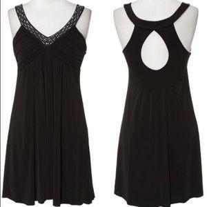 Trixxi Dresses & Skirts - Trixxi- Perfect little black dress!