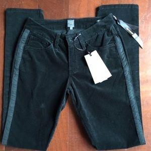 Jag Jeans Pants - Jag Jeans Velvet Pants