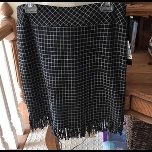 Attyre Dresses & Skirts - Skirt