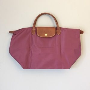 Longchamp Handbags - Longchamp Le Pliage