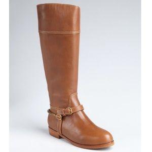 Pour la Victoire Shoes - Pour La Victorie Marne boots
