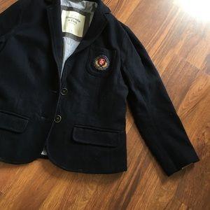Abercrombie&Fitch blazer