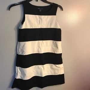 GAP Other - Kids Gap Dress