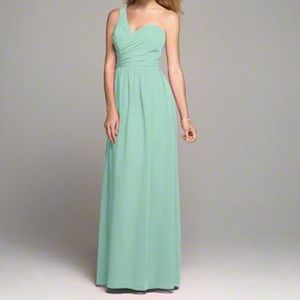 Alfred Angelo Dresses & Skirts - Alfred Angelo Bridesmaid Dress
