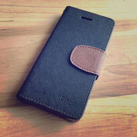 best service 558b5 93e01 iPhox iphone case 5 5S 5SE case