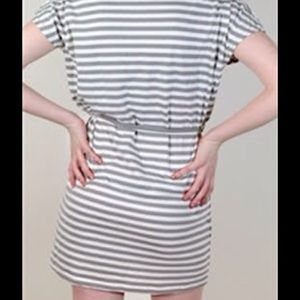  PRICE DROP  Piko 1988 striped dress / tunic