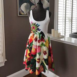 Desigual Dresses & Skirts - Desigual Dress 🌺