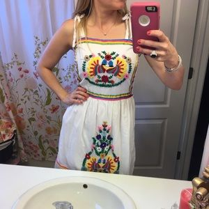 Vava by Joy Han Dresses & Skirts - Vava by Joy Han dress