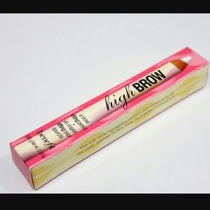 Benefit Other - High Brow Pencil by Benefit