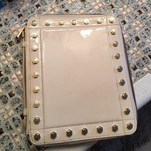 Z Spoke by Zac Posen Accessories - Zac Posen New York iPad case