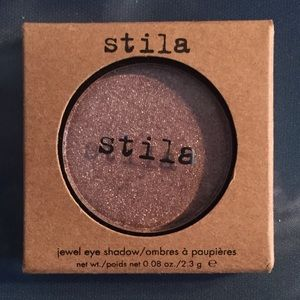 Stila Other - Stila Jewel Eye Shadow in Rose Quartz