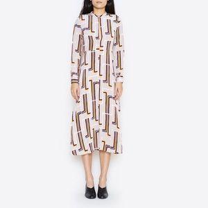 Rachel Comey Dresses & Skirts - Rachel Comey Evermore dress