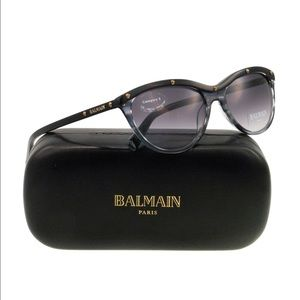 Balmain Accessories - 🕶 Balmain Paris Sunglasses