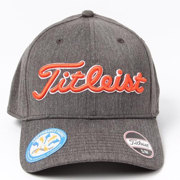 67c5ae0cd857d M 58acb1d3c6c795e44b00a2c0. Other Accessories you may like. Titleist  Baseball Golf Cap Edgewood Tahoe Sz S-M. Titleist Baseball ...