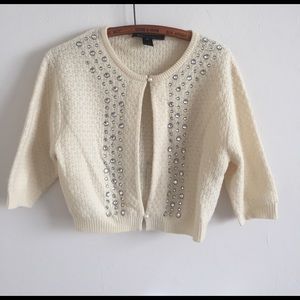Marc Jacobs Sweaters - Marc Jacobs cardigan