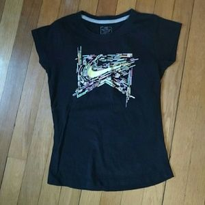 Nike Other - Nike t shirt!