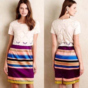 Anthropologie Dresses & Skirts - •{Anthropologie} Carolina Dress!•