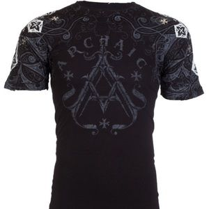 Affliction Other - NWT Archaic by Affliction Shirt
