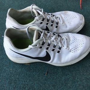 Nike Other - Men's Nike Running Sneakers