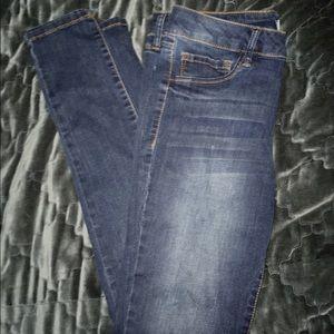 Pants - Jeggings sz 6