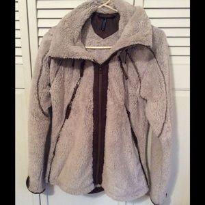 Kuhl Jackets & Blazers - Kuhl fleece jacket WORN ONE TIME