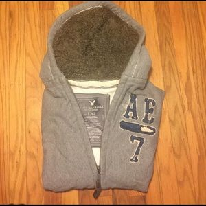 American Eagle Outfitters Other - American Eagle zip up
