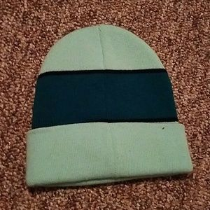 cfa27b4d6c19c Hot Topic Accessories - NWOT Mad Hatter Beanie