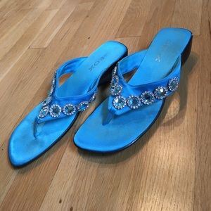 Geox Shoes - Geox sandals size 8