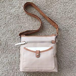 Rosetti Handbags - Rosetti Crossbody Bag