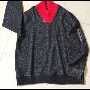 Sean John Other - SEANJOHN beautiful sweater