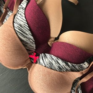 VICTORIA's SECRET | bra collection
