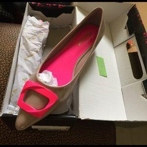 Alba Shoes - ALBA shoes