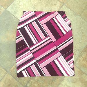 Cato Dresses & Skirts - Adorable pencil Skirt