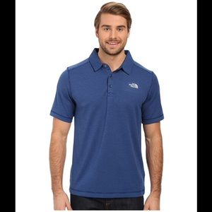 North Face Other - Mens North Face Shirt