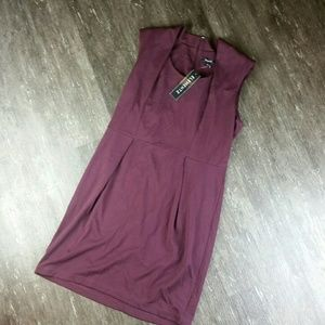 Elementz  Dresses & Skirts - Elementz NWT Dress