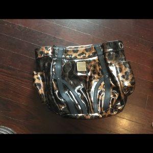 Miche Handbags - Miche. Demi Lisa shell CANNOT BE FREE ITEM