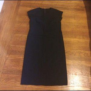 Comme des Garcons Dresses & Skirts - Comme des garçons black dress
