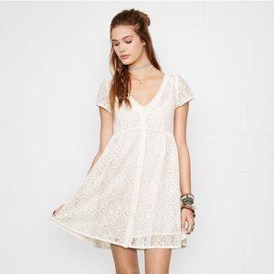 Denim & Supply Ralph Lauren Dresses & Skirts - 💎FLASH SALE, from $50💎 DENIM SUPPLY Dress