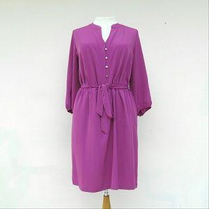 Covington Dresses & Skirts - Covington Plus Size Dress Size 3X