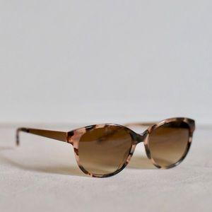 Kate Spade Tortoise Shell Glasses Frames : 78% off kate spade Accessories - Kate Spade Tortoise ...