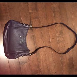 kate spade Handbags - Kate Spade Leather Purse