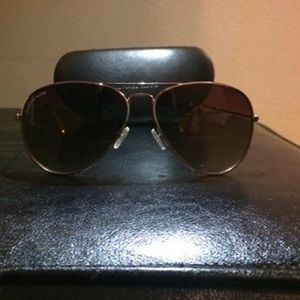 3bef36f95a0b0 Michael Kors Accessories - Michael KORS Sunglasses- M3002S 780
